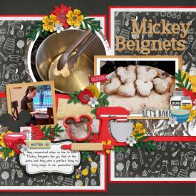 Family2020_MickeyBeignets_700x700_.jpg