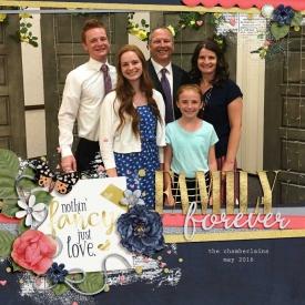 FamilyForever_May16_Kayla.jpg