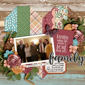 Family_Feb_25_2018_smaller.jpg