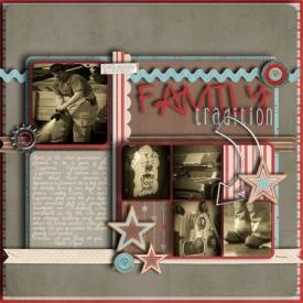 Family_Tradition450_copy.jpg
