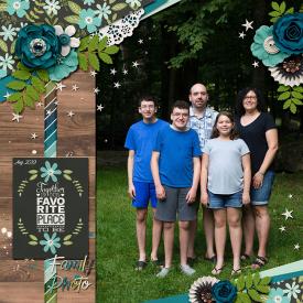 Family_rach39751.jpg