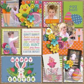 Farmhouse_Easter_CMG_-_Ella.jpg