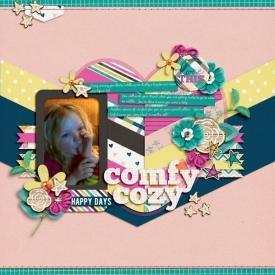 Feb011-ComfyCozy.jpg