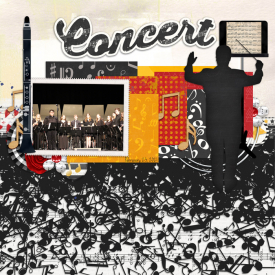 Feb700-2021-Concert.jpg