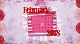 Feb_-_5_-_FebruaryDesktop.jpg