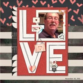 Feb_8_Love_7x7.jpg