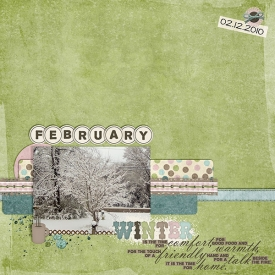 February-SSD.jpg