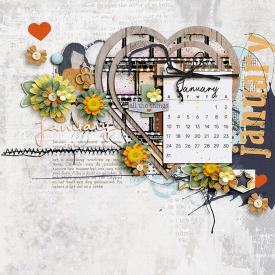 FebruaryTemplateChallengeweb.jpg