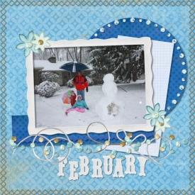 February_-_Page_024.jpg