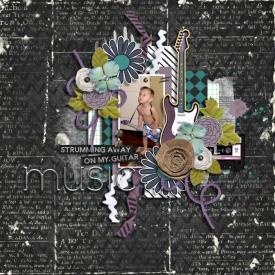 Feel_The_Music_01_17_20.jpg