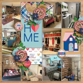 Feels_like_home_MM_-_Ella.jpg