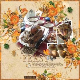 Festive-Feast-4.jpg