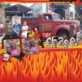 Fire_Chaser_1_TN_July_2016_smaller.jpg