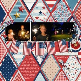 Fireworks_web2.jpg