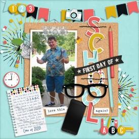First-Day-Junior-2018.jpg