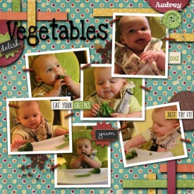 First-Foods-Audrey---Web.jpg