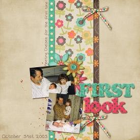 First-Look-web.jpg