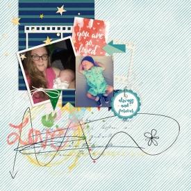 First-Time-Grandma-4-2018web.jpg