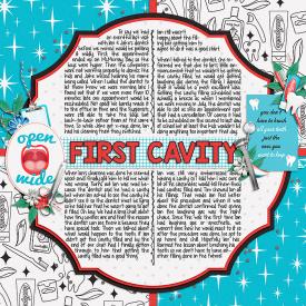FirstCavity_SSD.jpg
