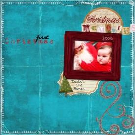 First_Christmas1.jpg