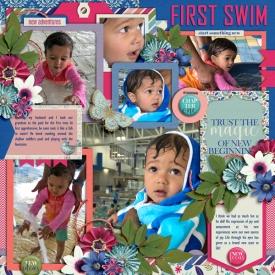 First_Swim1.jpg