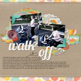 First_Walk.jpg
