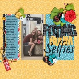 Fitting-Room-Selfies-Summer-2017_-smaller.jpg