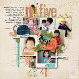 Five8.jpg