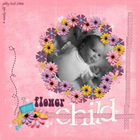 FlowerChildSM.jpg
