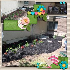 FlowerGarden1.jpg
