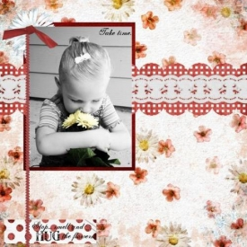 FlowerLoveupload.jpg