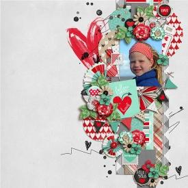 Follow-Your-Heart-700x700.jpg