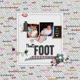 Footweb.jpg
