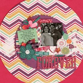Forever-2-copy.jpg