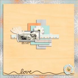 Forever-love3.jpg