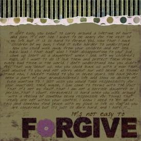 Forgive_2_.jpg