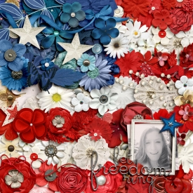 Freedom11.jpg