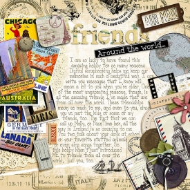 Friends-Around-the-World-70.jpg