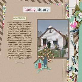 Frosk_Home-001_copy.jpg