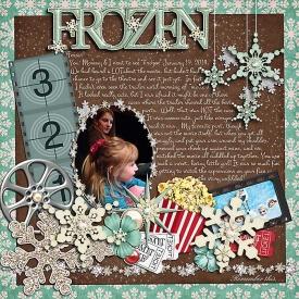 Frozen-web.jpg