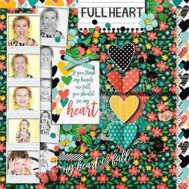 Full_Heart_-_Ella.jpg