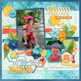 Fun-Summer-Day-June-2020.jpg
