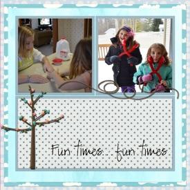 Fun-times_-web.jpg