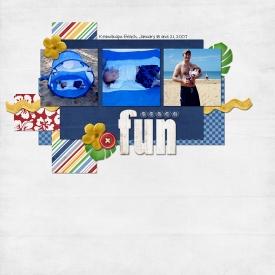 Fun_in_the_Sun_copy1.jpg
