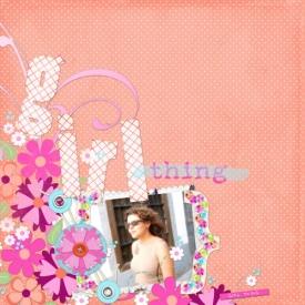 GIRLY_GIRL_SSD.jpg