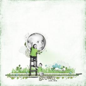 GROWN-WITH-LOVE3.jpg