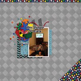 GamePlay_SSD.jpg