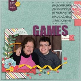 Games_rach3975.jpg