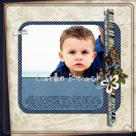 Gavinbeachpic_web.jpg