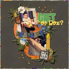 Gift_or_Box.jpg